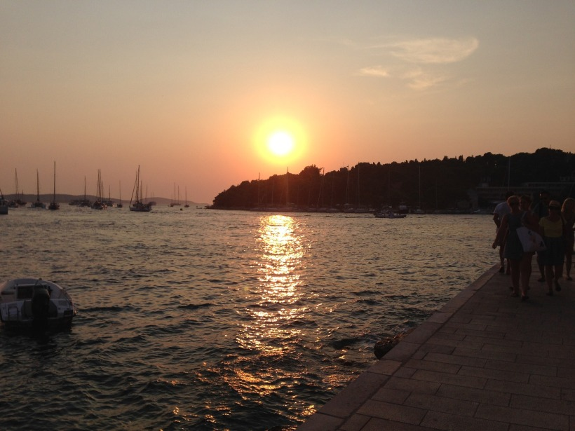 sunset-2825745_1920